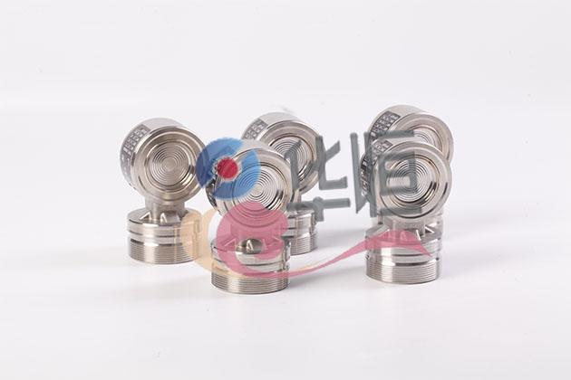 国产液位变送器:常用的几种气体流量计测量方法