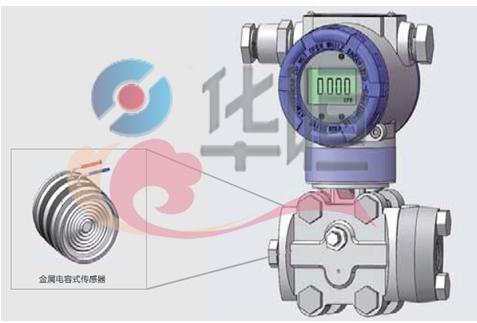 液位变送器厂家:脱色絮凝剂对污水处理方向与使用