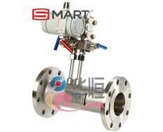 smart压力smart压力变送器厂家:压力表送器常规问题分析归纳